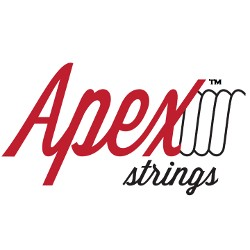 Apex Strings