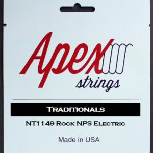 NT1149