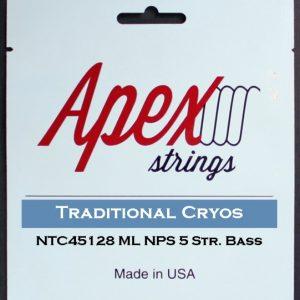 NTC45128